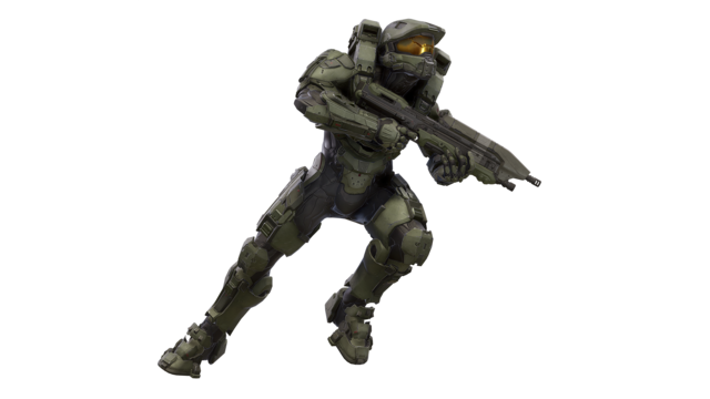 File:H5G Render John117-FullBody3.png