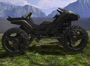 Halo-3-mongoose-3 01D1015400056144