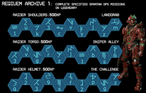 S3 Raider1