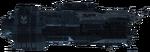 H4TEVG-FUD-AftHalf-Side