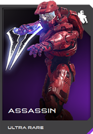 File:H5G REQ-Card Assassin.png