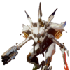 H5G Render-Boss-Apex KnightChampion