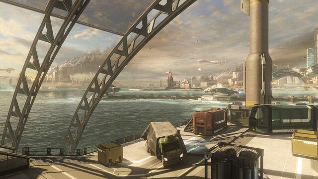 File:Halo 4 Majestic Map Pack Landfall Establishing 01.jpg