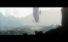 Halo 4 Trailer 1