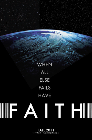 File:Halo faith fan poster by cydronix-d3f78gk.png