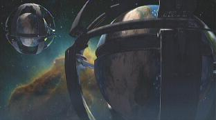 File:Artificial Planets.jpg