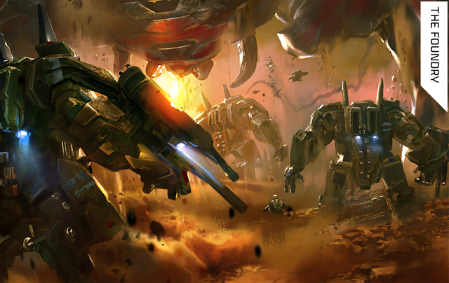 File:HW2 Artwork TheFoundry.png