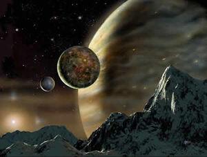 Jupiters Moons.jpg