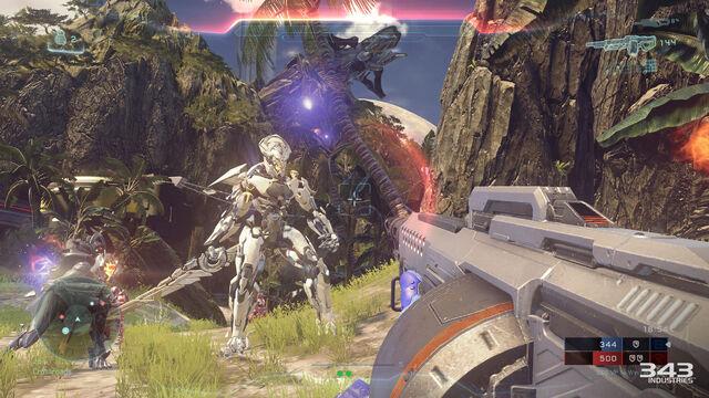 File:H5G Multiplayer-Warzone Apex7-4.jpg