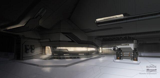 File:Ih sword base garage01.jpg