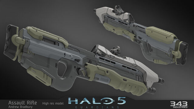 File:H5G Render-HighRes-Model AssaultRifle-Recon4.jpg