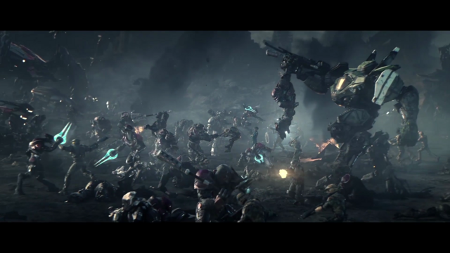 File:HW2 Cinematic-OfficialTrailer41.png