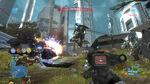 Halo- Reach - Firefight Beachhead