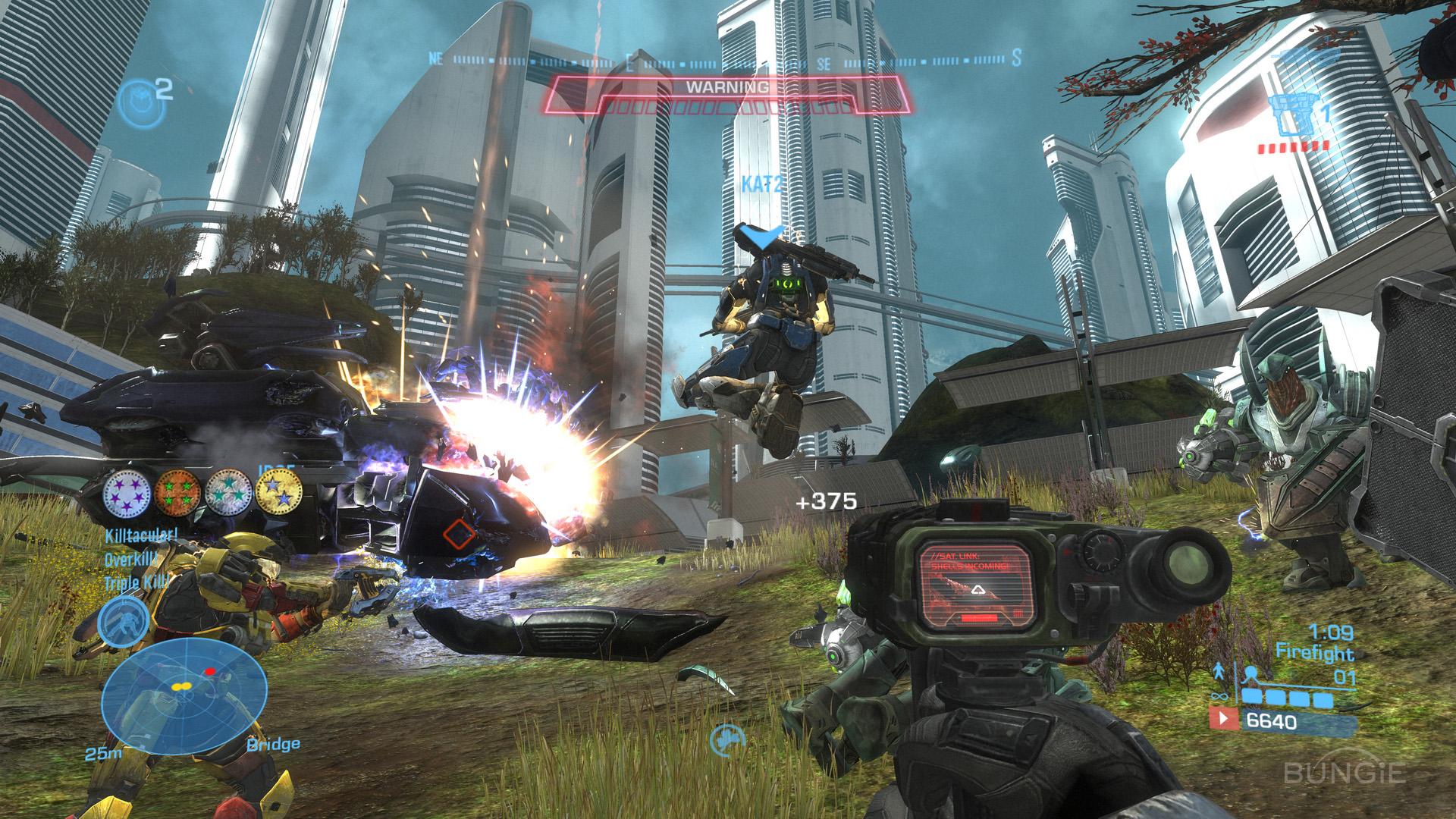 Fichier:Halo- Reach - Firefight Beachhead.jpg