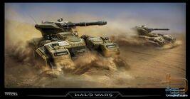 Halowarsconceptarts19