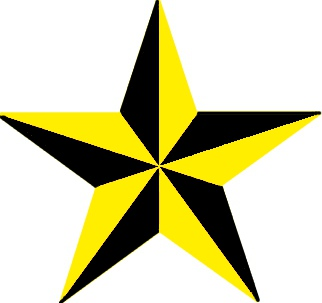 File:SU Emblem.jpg