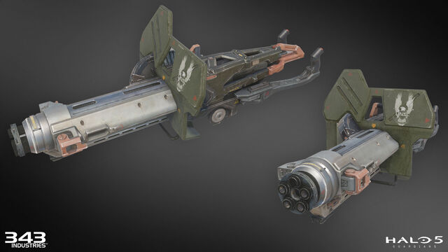 File:H5G Render Chaingun2.jpg