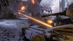 Halo 5 Guardians Battle Of Meridian 7