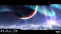 Thumbnail for version as of 12:42, November 5, 2016