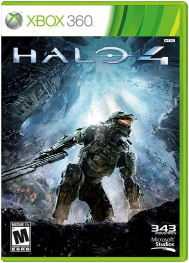 File:Halo-4-Box-Art.jpg