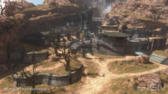 File:Halo Reach Powerhouse.jpg