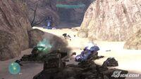 Ark Level Scorpion