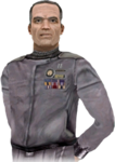 Captain Jacob Keyes
