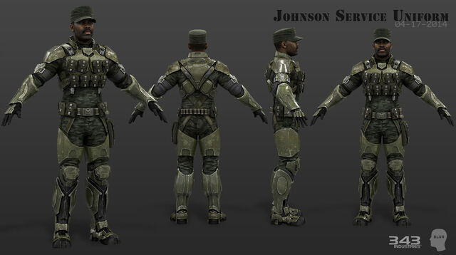 File:H2A CinematicRender SGTJohnson-4View.jpg