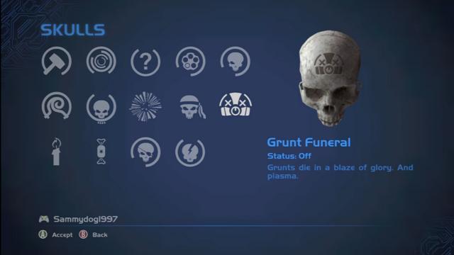 File:HCEA Grunt Funeral Skull.png