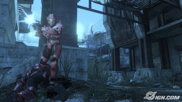File:Halo-3-legendary-map-pack--20080408000244466.jpg