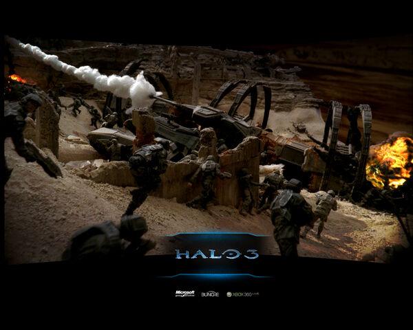 File:Halo3 diorama 0252.jpg
