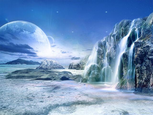 File:1229135875-Alien planet.jpg