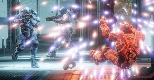 File:Halo 4 Team Regicide.jpg