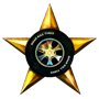 File:Halo Reach Wheelman Render.png