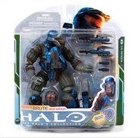 File:212px-Halo Series-5 JPBFix INPKG.jpg