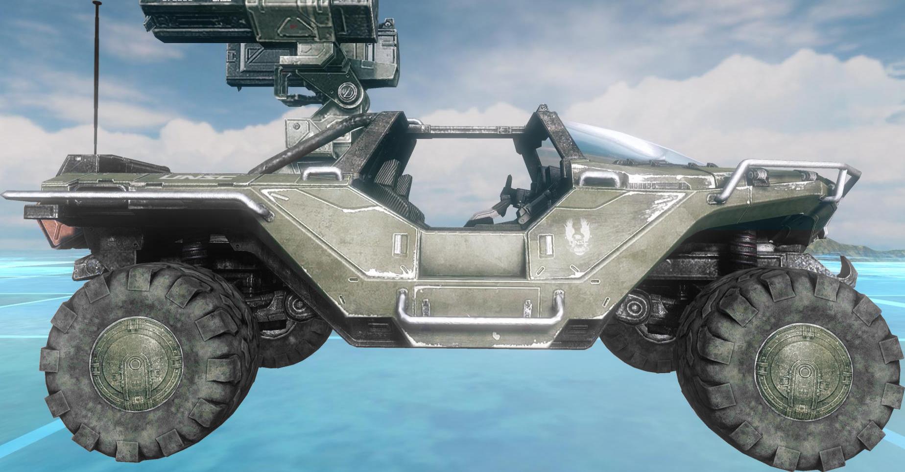 M12 Force Application Vehicle   Halo Nation   Fandom ...