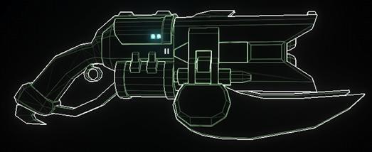 File:Halo spiker wireframe.jpg