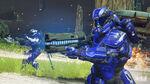 H5G Multiplayer-WarzoneAssault Array2