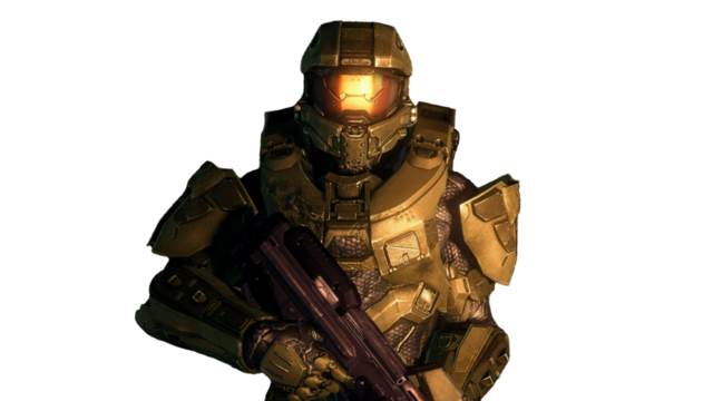 File:Halo 4 master chief render by juggalostitchez-d5408qz.png