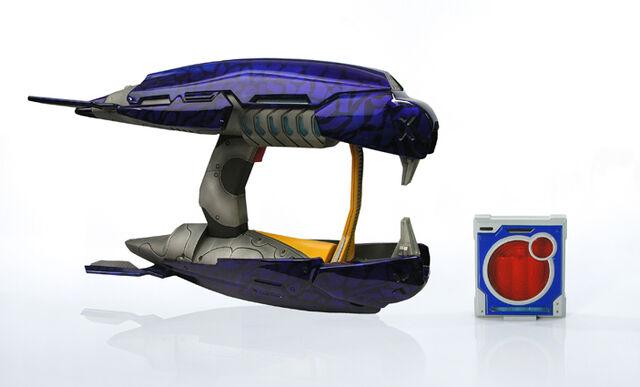 File:Model Plasma Rifle.jpg