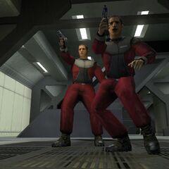 fucile al plasma brute visto in Halo 2