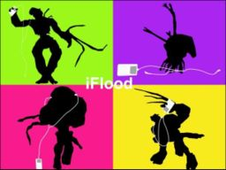 File:256px-1203670946 I flood.jpg