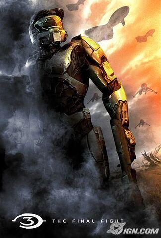 File:Halo-3-20070622024221693.jpg