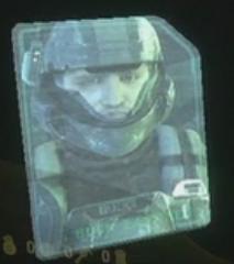 File:Buck's Face.jpg