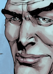 File:Halo Initiation Musa Face.png