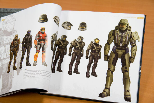 File:The Art of Halo 3 1.jpg
