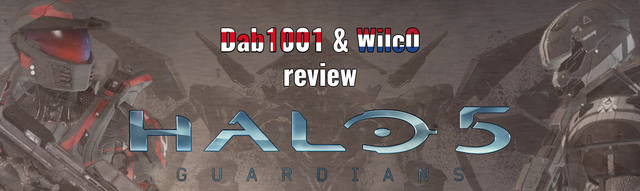 File:USER Dab1001 - Dab and Wilc0 Review H5 - Banner.png