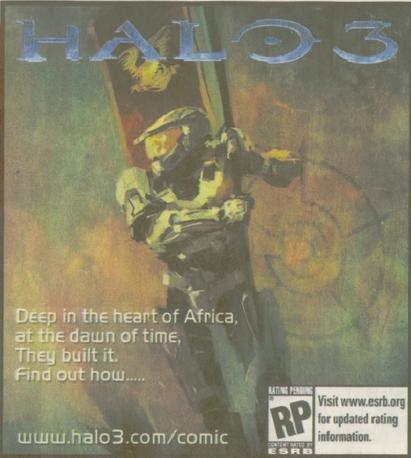 File:Halo3.com comic ad with AR symbol.jpg