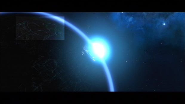 File:Shieldworldsymbolonplanet.jpg