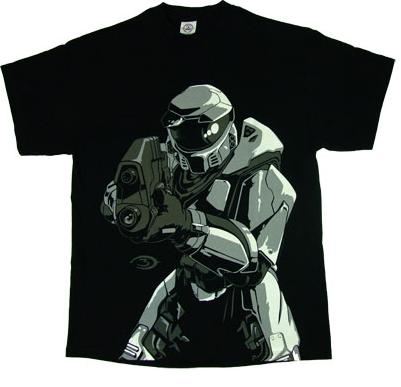 File:Halo 3 Shirt.jpg